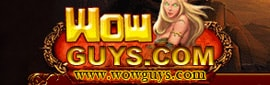 WOWGUYS logo